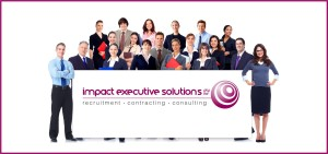Impact-Executive-Solutions-recruitment-contracting-consulting.jpg