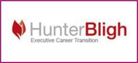 impact-solutions-Hunter-Bligh