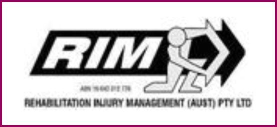 impact-solutions-RIM