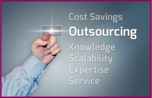 Impact-Executive-Solutions-Human-Resources-services-contracting1