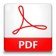 Impact-Executive-Solutions-PDF