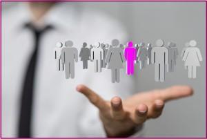 Impact-Executive-Solutions-Recruitment-1